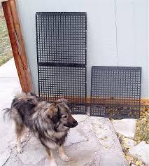 dog kennel flooring ideas fresh polymax