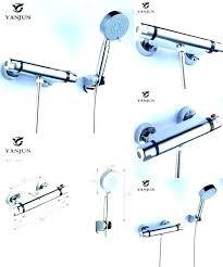 removing shower valve install shower handle replacing shower valve shower valve installation shower valve installation medium removing shower valve