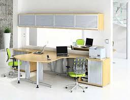 arrange office furniture. Full Size Of Furniture:cool Home Office Desks Amazing Best Furniture Cool Arrange E