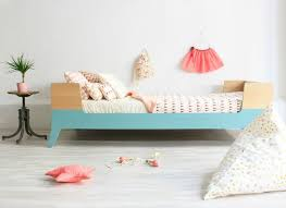 retro kids furniture. nobodinozbedkidsfurniture retro kids furniture f