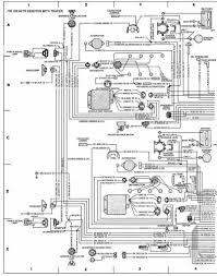 daewoo matiz engine wiring diagram all wiring diagram daewoo engine wiring diagram data wiring diagram schema daewoo matiz 2 engine daewoo matiz engine wiring diagram