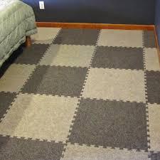 Interlocking Rubber Floor Tiles Kitchen Rubber Flooring Tiles Bedroom What Is Rubber Flooring Tiles