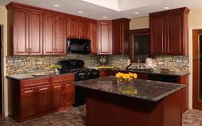 ... Amazing Kitchen Cabinets For Less 58 Home Design Ideas With Kitchen  Cabinets For Less ... Nice Look