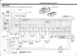 kenmore elite refrigerator wiring diagram zookastar com kenmore elite refrigerator wiring diagram new samsung refrigerator wiring diagram new samsung refrigerator wiring