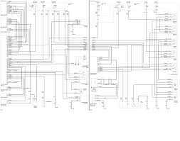 Capacitor large size ez30d wiring heres the 5rs ac sytem diagram farad capacitor