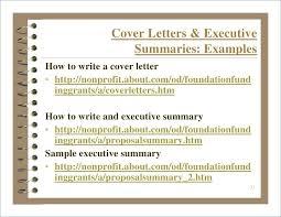 Bid Sheet Template Using Bidder Numbers Silent Auction Letter