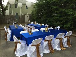 Blue And Gold Baby Shower Decorations 17 Best Images About Royal Blue Gold Baby Shower On Pinterest
