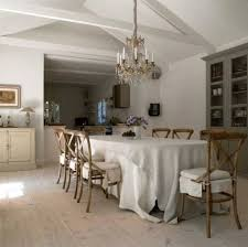 swedish furniture decor ideas madeleine x back dining chair by restoration hardware