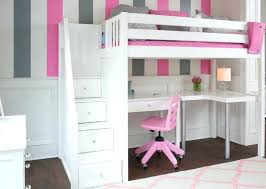 Short Bunk Beds For Low Ceilings Wonderful Bunk Beds For Low Ceilings  Unbelievable Home For Bunk