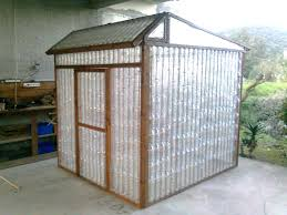 greenhouse design plans best oh rubbish plastic projects recycled bottle house plans modern home building greenhouse design instructions commercial