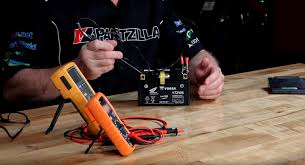 Test Light Multimeter Test Light Vs Multimeter Pros And Cons Partzilla Com