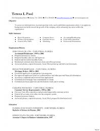 functional resume format example sample functional resumes resume template rare for customer service