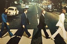 Radio One Midweek Chart The Beatles Tones And I Lead Midweek U K Charts Rapida