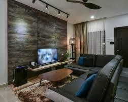 furniture large size famous furniture designers home. Website To Arrange Furniture. Full Size Of Living Room:room Design App Free Interior Furniture Large Famous Designers Home
