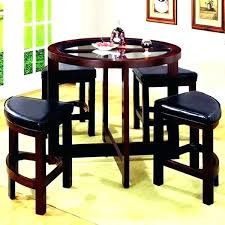 kitchen table set pub table in kitchen lifetime kitchen pub table sets tables and chairs oak home designs strange counter height kitchen table sets ikea