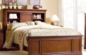 bedroom furniture storage. Exellent Bedroom Bookcase Headboard Queen Size Storage Awesome Of Great Plans Sweet Shelf  Perfect He Bedroom Furniture Toronto Unbelievable Captains Contemporary South Shore  And G