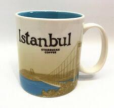 Starbucks Cup For Sale Ebay