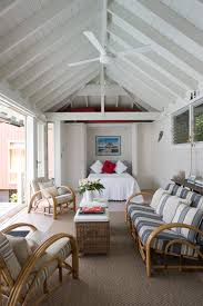 hampton style home decor design pittwater sydney coast
