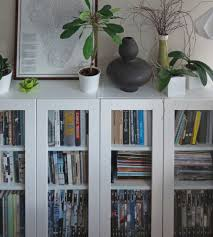 large size of dining billy bookcases in glass doors ikea ers then glass doors ikea