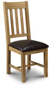 julian bowen astoria oak extending dining table set light oak table and 6 chairs amazon co uk kitchen home
