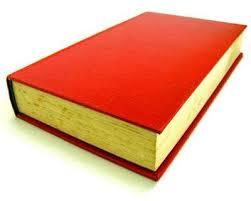 imagenes de libro la buhardilla de melan el libro rojo de magnetto