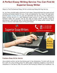 write my law essay com who can do my writing project english write my law essay homework help professional writers top notch services
