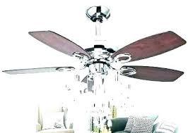 ceiling fans with chandeliers ceiling fan chandelier kit ceiling fan and chandelier chandelier ceiling fans chandelier ceiling fans with chandeliers