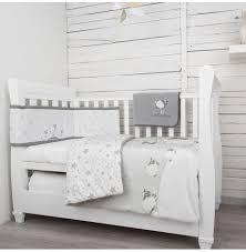 cot cot bed bedding 4baby