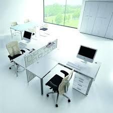 home office computer desk furniture furniture. Contemporary Workstations Of Modular Furniture  Cubicles Systems Modern Home Office Computer Desk Home Office Computer Desk Furniture