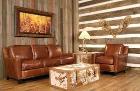 best brown couch living room ideas on sofa home decorators