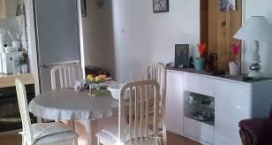 Cuisine équipée Discount Génial Maison Tout Confort Grand Jardin