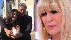 Uomini e Donne, Barbara De Santi tradita da Maurizio Guerci: 'Ora comprendo  Gemma'
