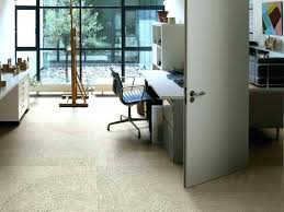 home office flooring ideas. Home Office Flooring Ideas Floor Tile Patterns Full Size Of And .