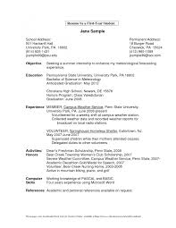 100 Volunteer Cover Letter Sample Request Letter For
