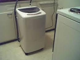 haier portable washing machine. Haier Portable Washing Machine P