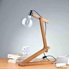 incredible unique desk design. Impressive Design Unique Desk Lamps Incredible Table Lamp Shades Australia Surprising Glass For
