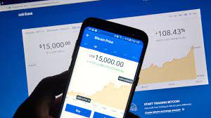 The cryptocurrency exchange has seen news about coinbase choosing a direct public offering over an ipo is somewhat of a surprise. Gi Kgk2fkp0orm