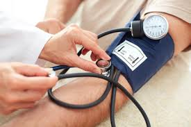 sphygmomanometer. blood pressure kit manual cuff sphygmomanometer stethoscope adult monitor + case n