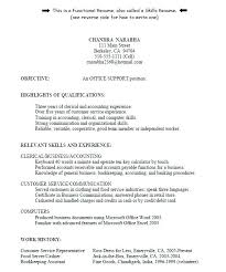 Resume Templates Customer Service Mesmerizing Resume Sample For Customer Service Representative In Template
