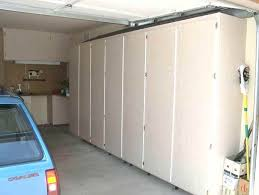 creative garage storage cabinets diy plans a7378170 build garage cabinet plans new furniture how to build