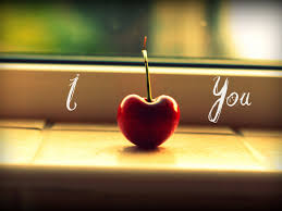 I Love You Hd Images Wallpapers I Love You Free Download