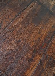 ... Acacia Natural Haand Scraped Hardwood Flooring And Hand Scraped  Hardwood Flooring Benefits
