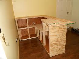 Ideas For Building A Home Building A Home Bar Plans Furniture Ideas