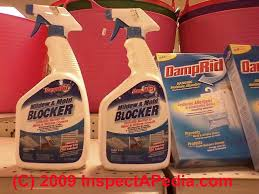 bathroom mold removal products. The Bathroom Mold Cleanup Clean Up Tile Grout Joints Remove Regarding Removal Decor Products