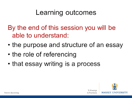 key features of essay writing ppt video online  key features of essay writing 2 learning
