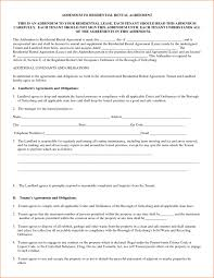 free lease agreement forms to print form free rental lease agreement templates residential commercial