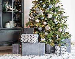 Weihnachtskugeln Günstig Kaufen Its All About Christmas