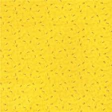 Quilting Fabric Manufacturers In Usa - Best Accessories Home 2017 & Whole Quilting Fabric Suppliers The Ideas Adamdwight.com