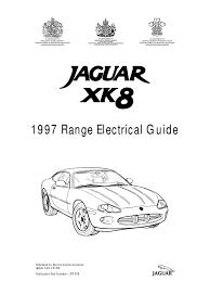 Xk8 1997 elec guide 1522129648 v 1 xk8 1997 elec guide epc wiring harness v12 jaguar epc wiring harness v12 jaguar