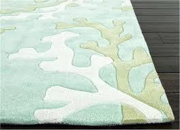 ikea bathroom rugs canada bath mat green buildmuscle